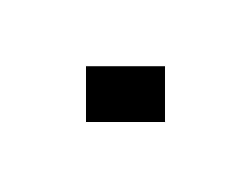 admin-portal-video